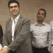Nourish Poultry & Hatchery commits to feeding Bangladesh with Petersime