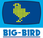 Logo of Big Bird Poultry Breeders