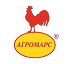 Logo of Agromars