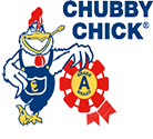 Logo of Chubby Chick