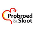 Logo of Probroed & Sloot