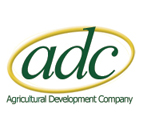 Logo of ADC/Supreme