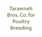 Logo of Tarawneh Bros. Co. for Poultry Breeding (Jordan)