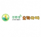 Logo of Hwajung Duck Hatchery