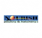Logo of Nourish Poultry & Hatchery Ltd
