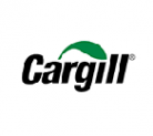Logo of Cargill Meats