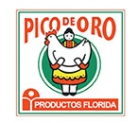 Logo of Productos Florida