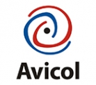 Logo of Avicol