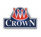 Logo of Crown Chicken