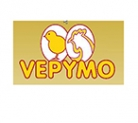 Logo of Vepymo