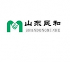 Logo of Shandong Minhe Animal Husbandry Co Ltd