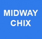 Logo of Midway Chix