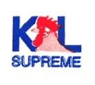 Logo of KL Supreme Poultry Sdn Bhd