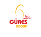 Logo of Güres