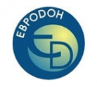 Logo of Eurodon