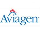 Logo of Aviagen SweChick