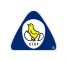 Logo of PT Cibadak Indah Sari Farms