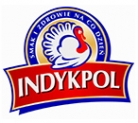 Logo of Indykpol