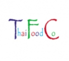 Logo of Thai Food Co.