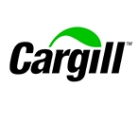 Logo of Cargill Meats Ltd.