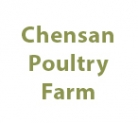 Logo of Chensan Poultry Farm
