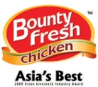 Logo of Bounty Fresh Food Inc.