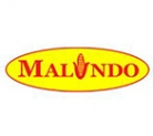 Logo of PT Malindo Feedmill