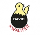 Logo of Broeierij David