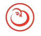 Logo of Chelny Broiler