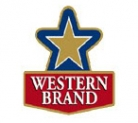 Logo of Western Brand Poultry Ltd