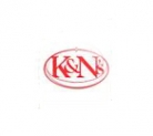 Logo of K&N's Group