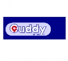Logo of Cuddy Farms Anatolia