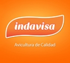 Logo of Indavisa